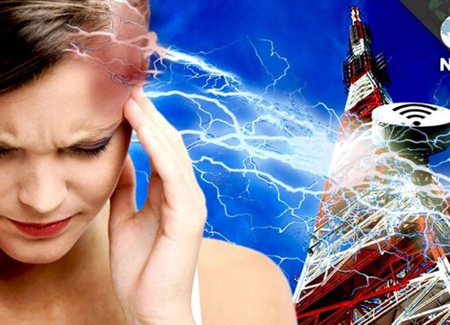 здоровье и перепады атомосферного давления