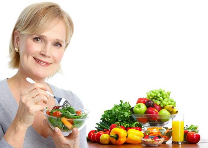 продукты для защиты организма